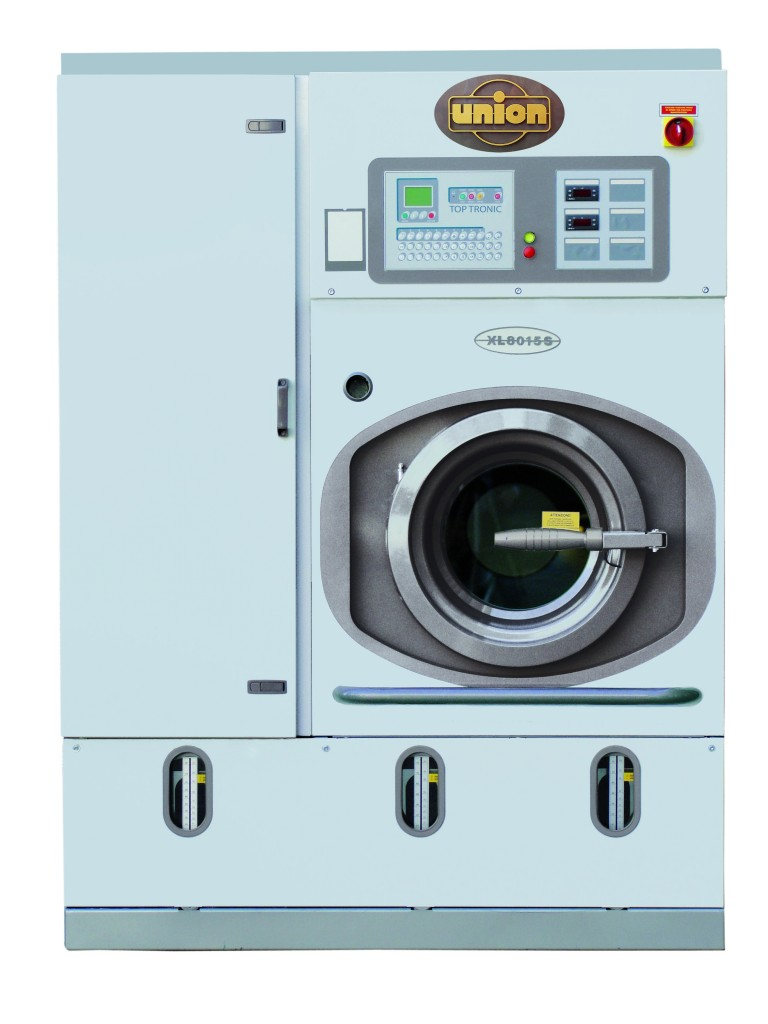 Dry cleaning equipment and servicing latest news 15kg dry cleaning machine solutioingenieria Choice Image